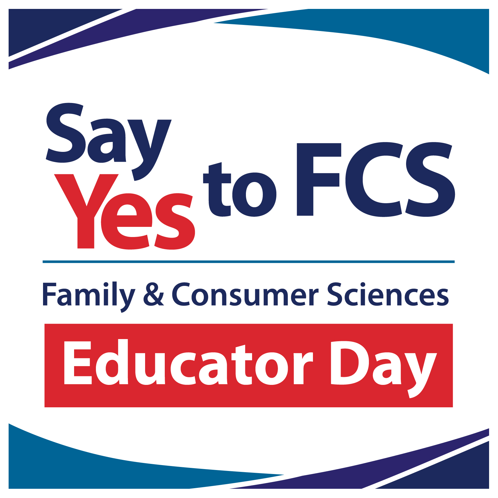 SayYesToFCS_EducatorDay_Logo.jpg