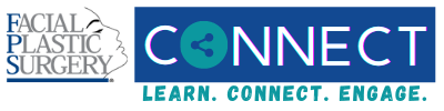 Connect Logo (SiteFinal).png