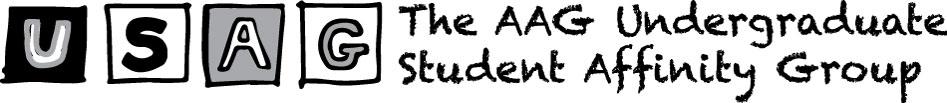 Undergraduate Student Affinity Group