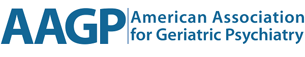 American Association for Geriatric Psychiatry