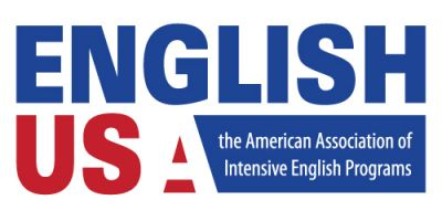 EnglishUSA Engage