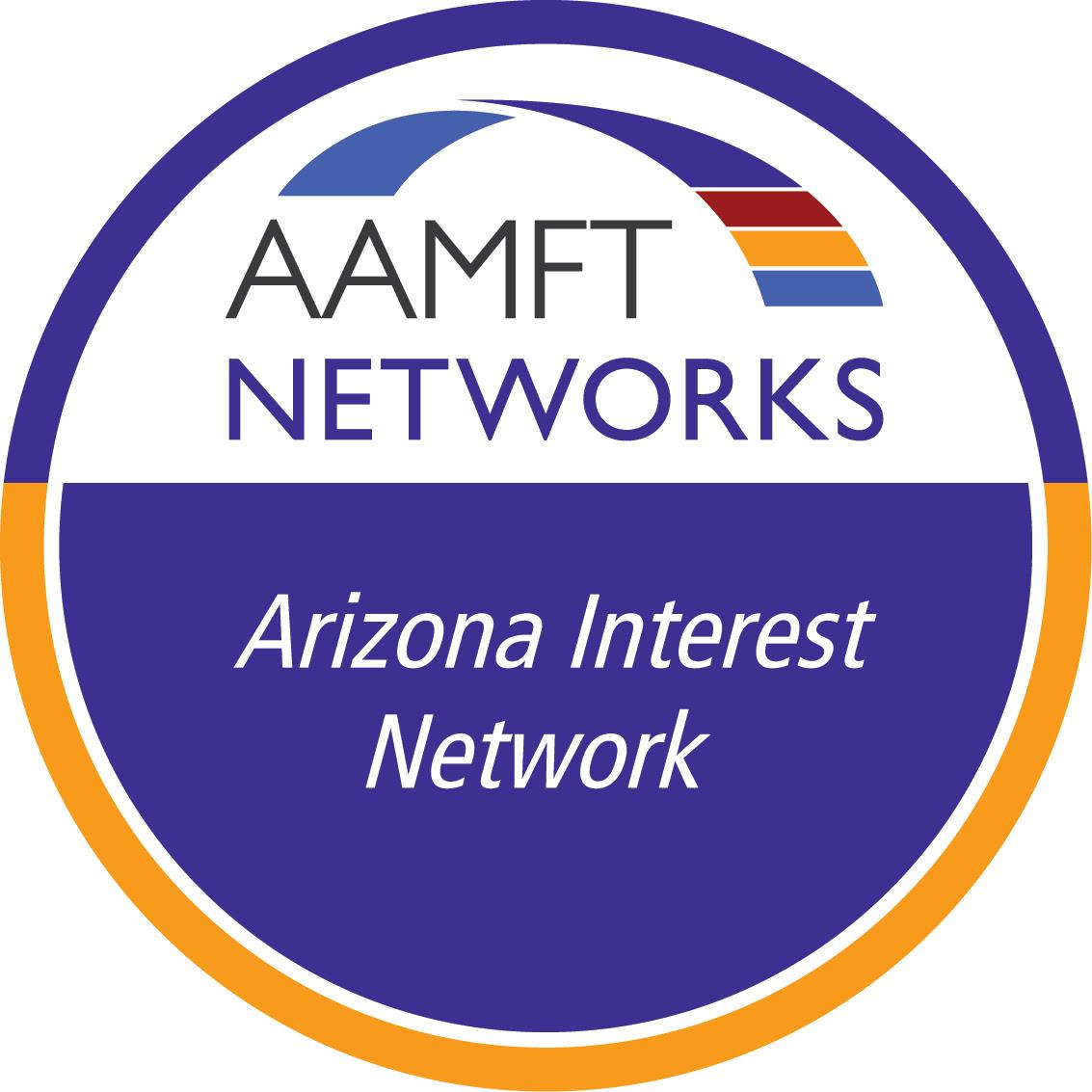 AAMFT Arizona