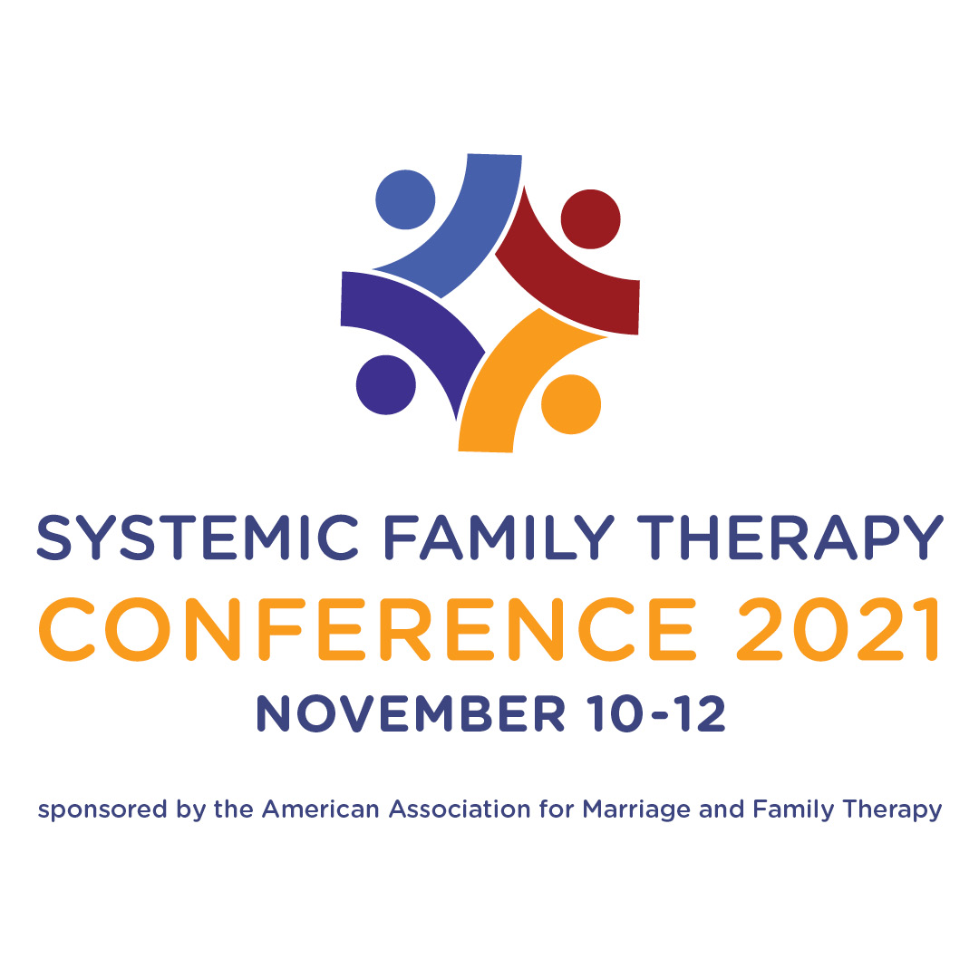 Systemic Family Therapy Conference