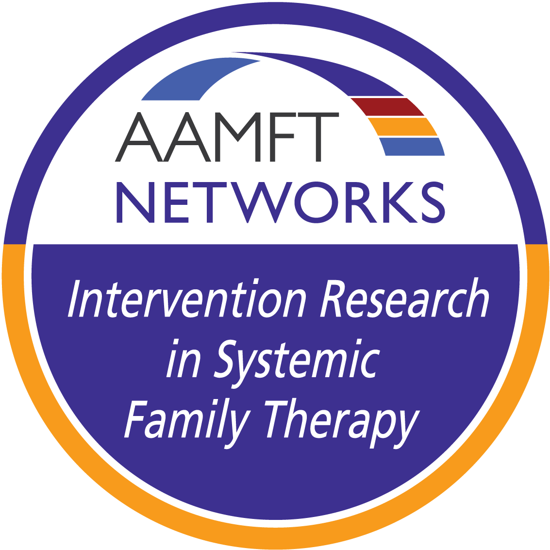 Intervention Research in Systemic Family