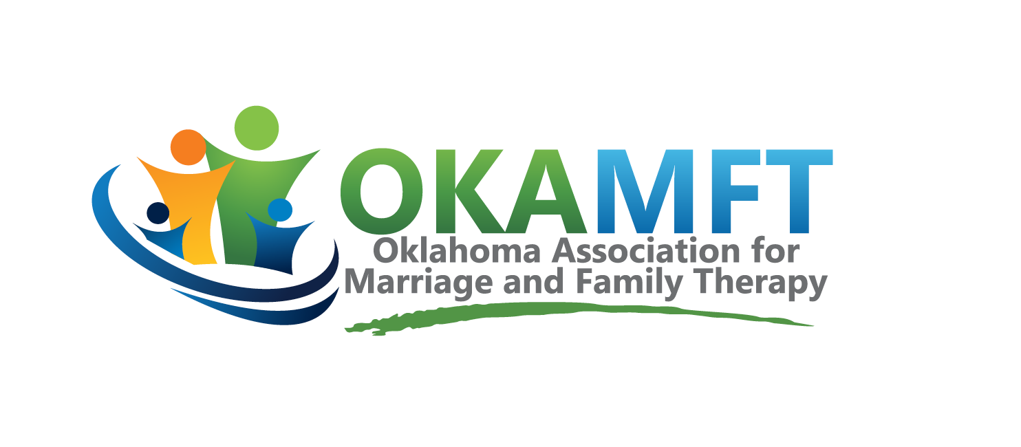 AAMFT Oklahoma Network