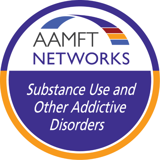 Substance Use and Other Addictive Disorders