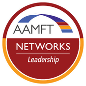 Leadership Network