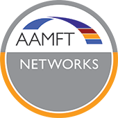 AAMFT Event Manager