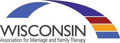 Wisconsin Association for Marriage and Family Therapy