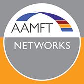 AAMFT Networks