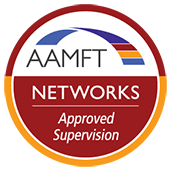 Approved Supervision
