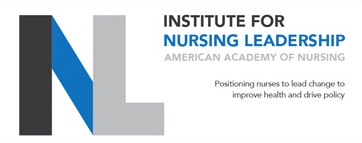 Institute for Nursing Leadership image