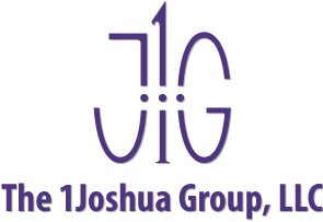 joshua%20group.png