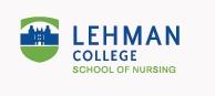 lehman%20college%20logo%202.jpg