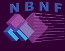 nbnf.png