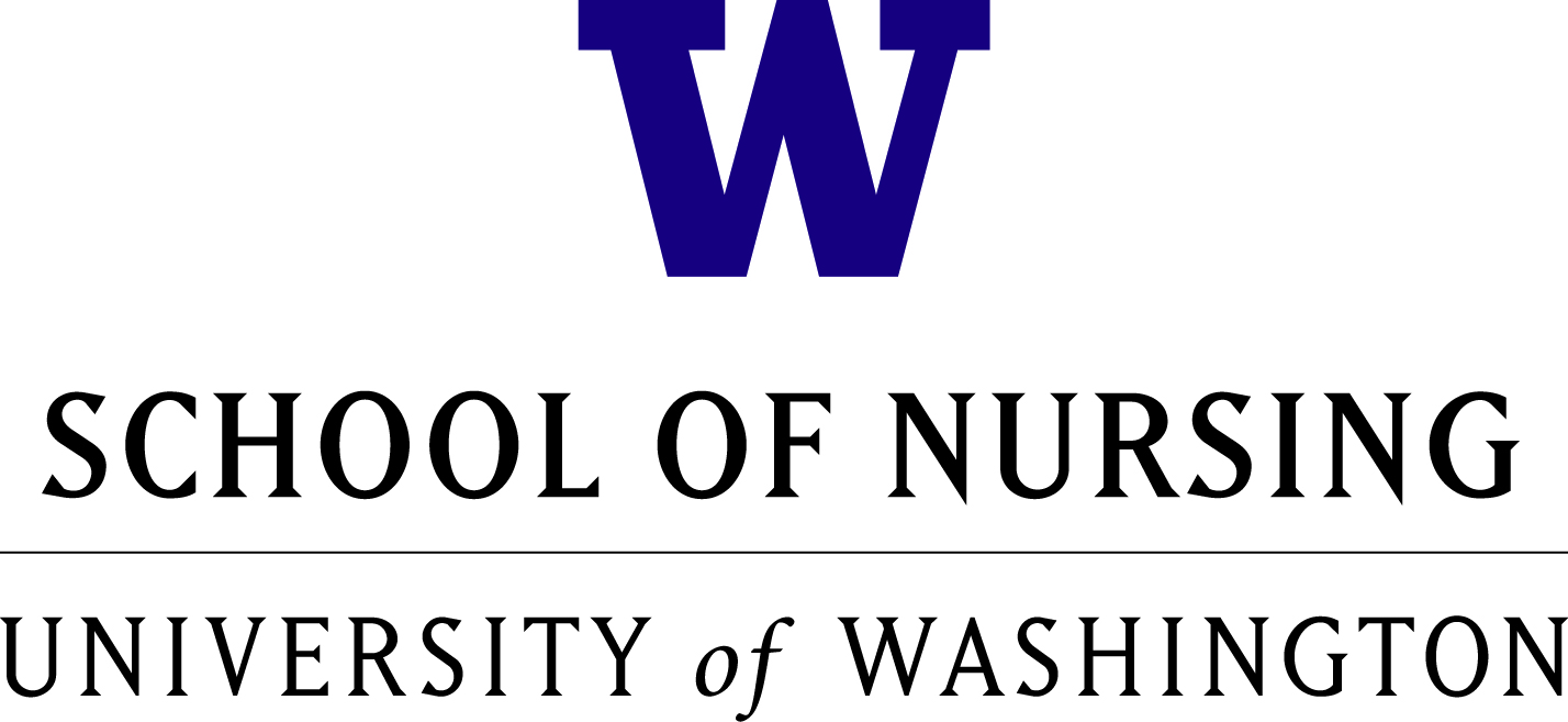 u_washington_son_logo.jpg