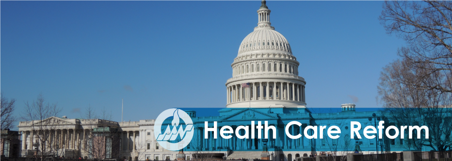 Health Care Reform - American Academy of Nursing Main Site