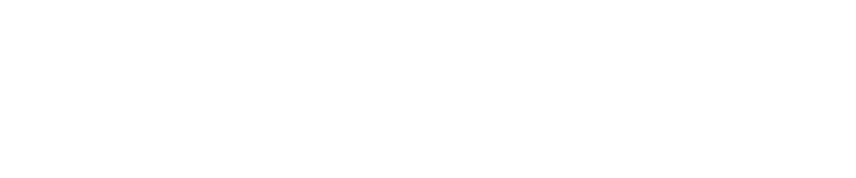 American Academy of Nursing Main Site
