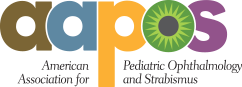 American Association for Pediatric Ophthalmology and Strabismus