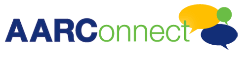 AARConnect | American Association for Respiratory Care