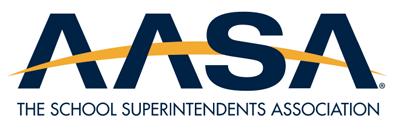 AASA Online Community