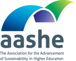 AASHE Connect