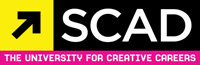 SCAD40: Forty Creative Years