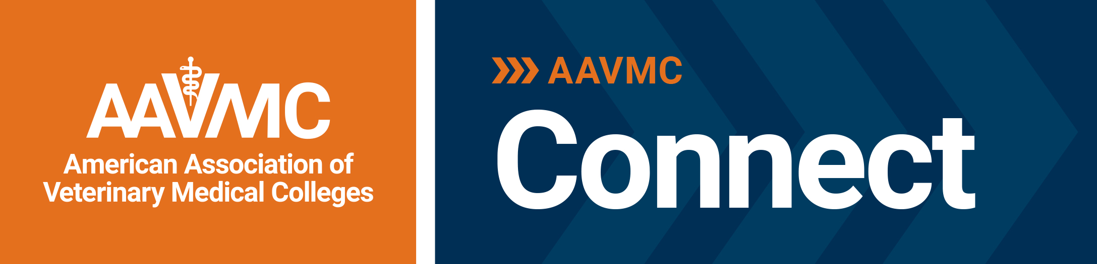 AAVMCConnect