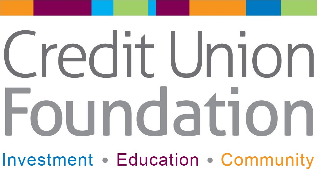 Credit Union Foundation