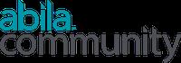 Abila Community