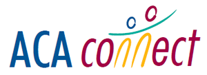 ACA Connect