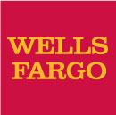 wells_fargo_logo-%5BConverted%5D.jpg