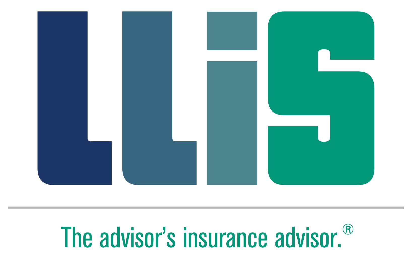 Tiaa Cref Life Insurance Quote Presentations  2016 Conference