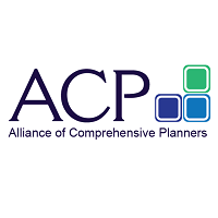 Alliance of Comprehensive Planners Main Website
