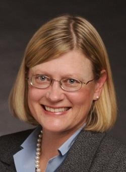 Linda Stratton Profile Pic