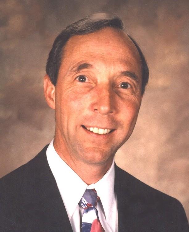 John Einberger