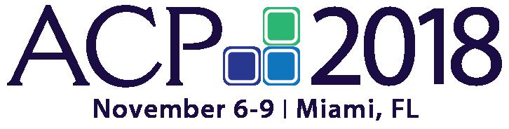 ACP%202018%20Logo%20PNG-01.png