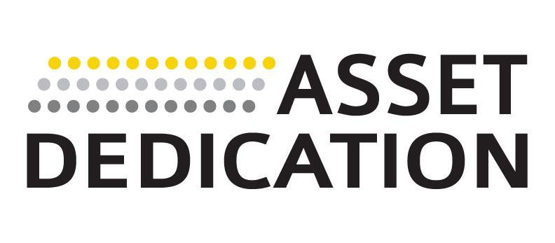 Asset-Dedication-Logo-Black-Text.jpg
