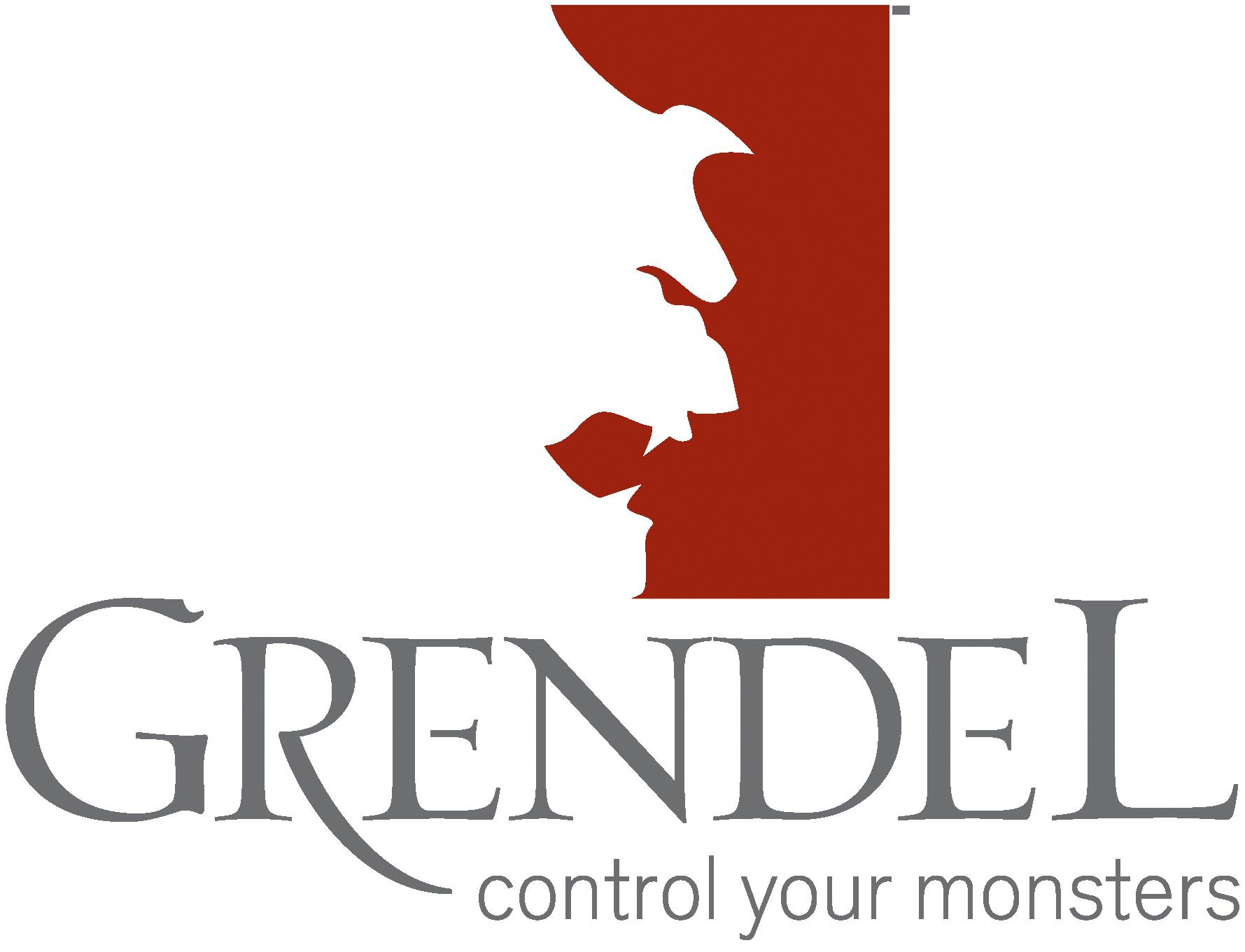 Grendel%20Logo.png