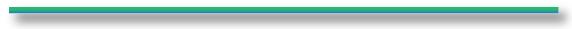 line%20-%20Copy.jpg