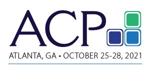 2021 ACP Annual Conference