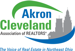 Akron Cleveland Association of REALTORS®