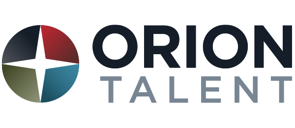 orion-talent-logo.png