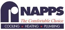 Logo-NAPPSac-BC-10-2-14