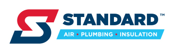 standard-air-plumbing-insulation-logo-web