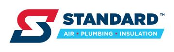 standard-air-plumbing-insulation-logo-web