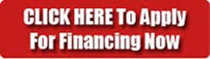 financing Box