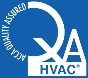 QA Contractor Directory - ACCA