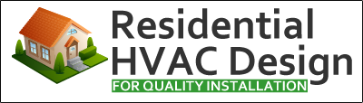 Learn To Design Quality HVAC Systems Using Manual J And Manual D, And Prove  It With An ACCA Certificate!