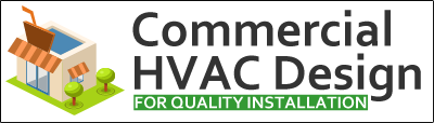 light commercial hvac design for quality installation acca rh acca org acca manual n used acca manual n used